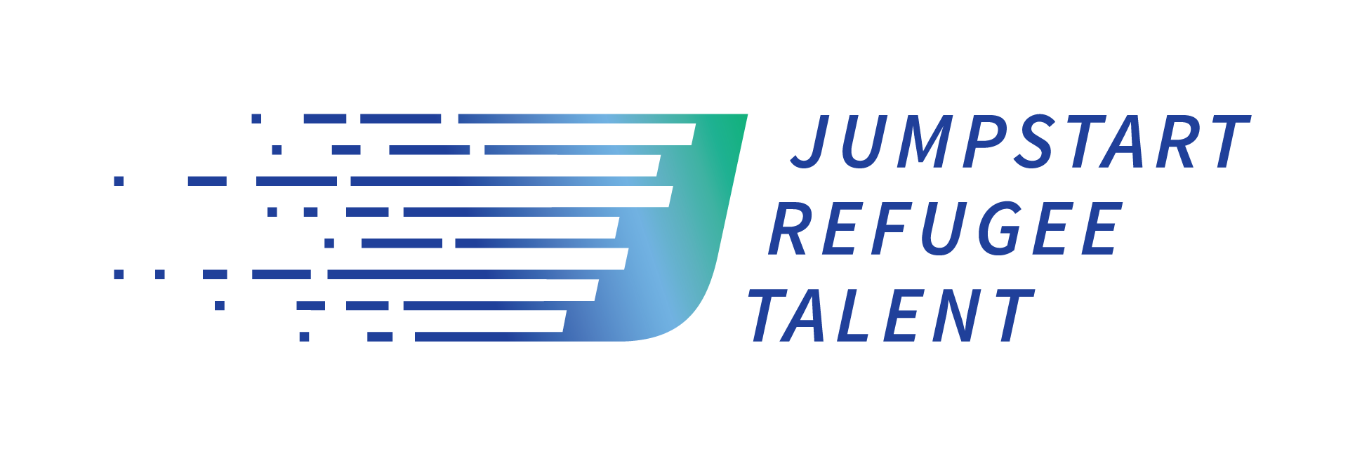 Jumpstart - Refugee Talent